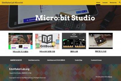https://sites.google.com/jingweitech.org/microbit