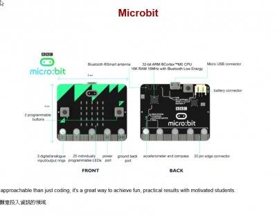 http://ms2.ctjh.ntpc.edu.tw/~luti/microbit.html