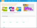 Scratch - Imagine, Program, Share pic