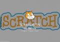 Scratch台灣 - 創意程式設計 - 想像、程設、分享 on Strikingly