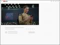 Google Meet 教育版學習