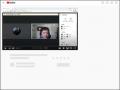 Google Meet 分組討論