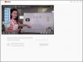 使用Google Classroom畫記文件改作業