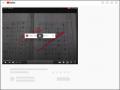 Google classroom app中批改紙本作業 pic