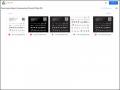 免費Icons About Covid-19 by PIE pic