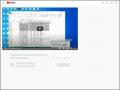 題庫光碟csv檔轉google表單終極版