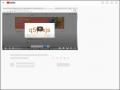 Google Classroom 學習課程