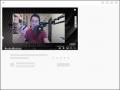 ViewDirector邊當老師邊當導播的遠距教學好工具