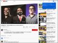 雙多螢幕在Windows10的設定及運用方式