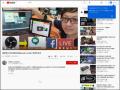 攝影機在OBS直播及連結google mee線上教學的設定 - YouTube