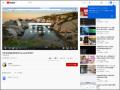 用教育雲開啟臺灣最短的google教育帳號