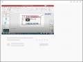 pointtofix1.8螢幕白板筆