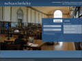 webcast.berkeley | UC Berkeley Video and Podcasts for Courses & Events